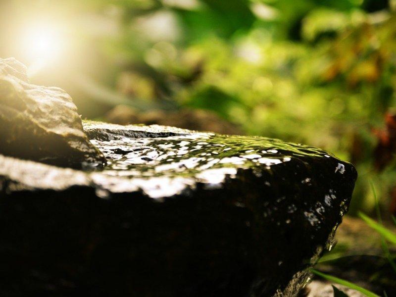Stress : 8 conseils pour évacuer l'anxiété et se relaxer rapidement